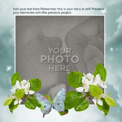 40pg__preciousmoments_book-034
