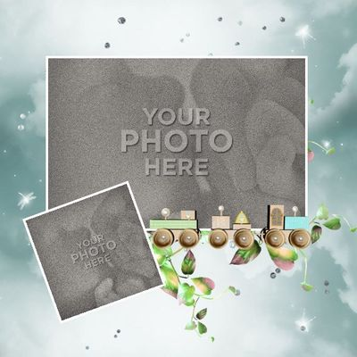 40pg__preciousmoments_book-035