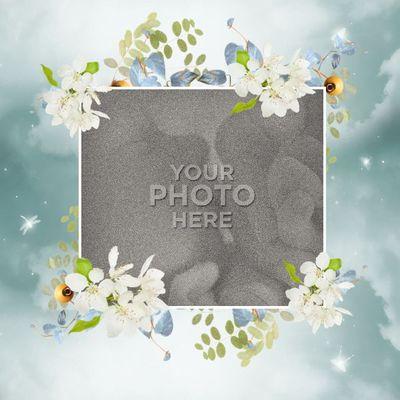 40pg__preciousmoments_book-036