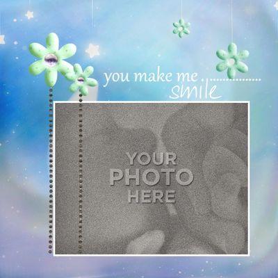 40pg__preciousmoments_book-037