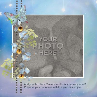 40pg__preciousmoments_book-038