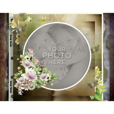 11x8_40pgdearjulia_book-005