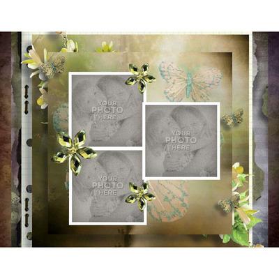 11x8_40pgdearjulia_book-030