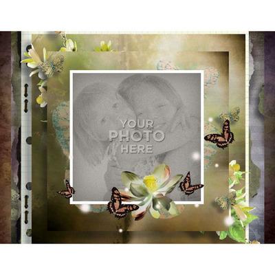 11x8_40pgdearjulia_book-034