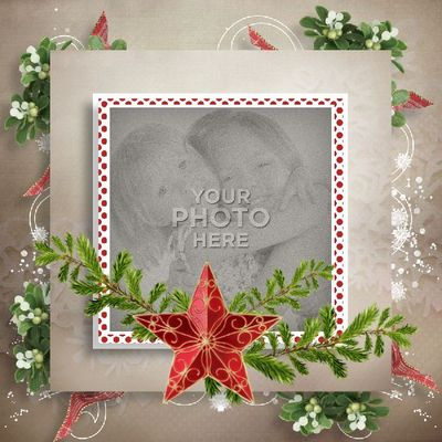 40_page_hollyjolly_book-013