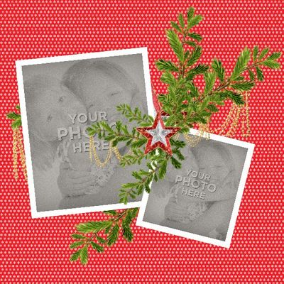 40_page_hollyjolly_book-027