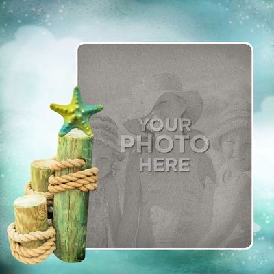 12x12_40pg_vacation_book-005