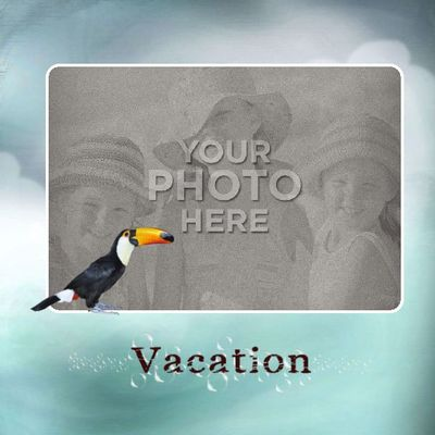 12x12_40pg_vacation_book-023