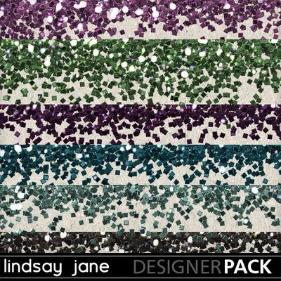 Purplerain_glitteredges_02