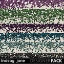 Purplerain_glitteredges_02_small