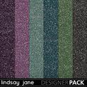 Purplerain_glitterpprs_01_small