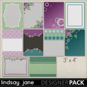 Purplerain_journalcards_01_small