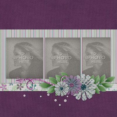Purple_rain_template-004