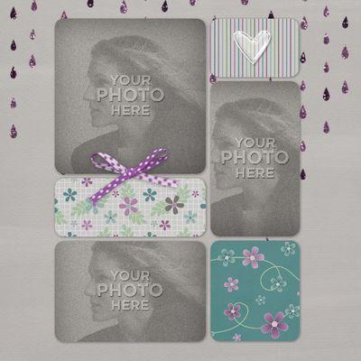 Purple_rain_template-005