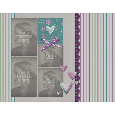 Purple_rain_11x8-003
