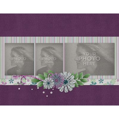 Purple_rain_11x8-004