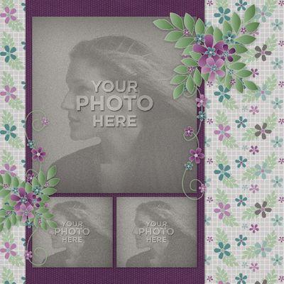 Purple_rain_photobook-001