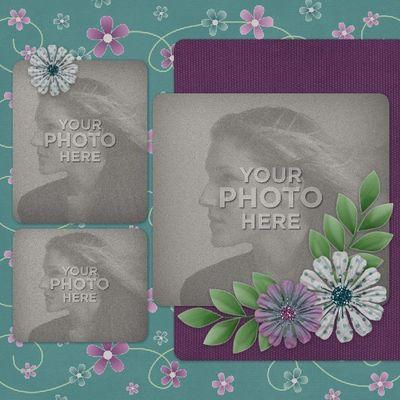 Purple_rain_photobook-003