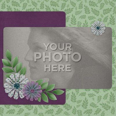 Purple_rain_photobook-004