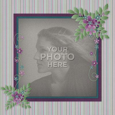 Purple_rain_photobook-005