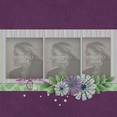 Purple_rain_photobook-009