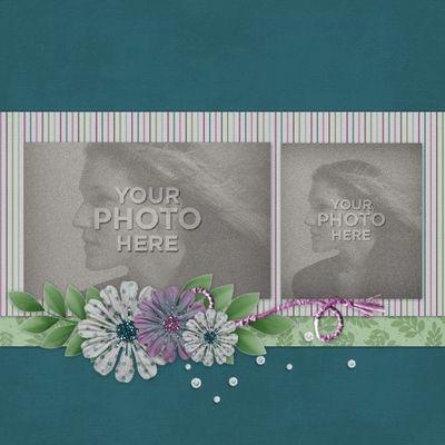 Purple_rain_photobook-010