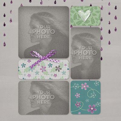 Purple_rain_photobook-011