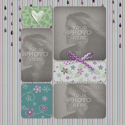 Purple_rain_photobook-012