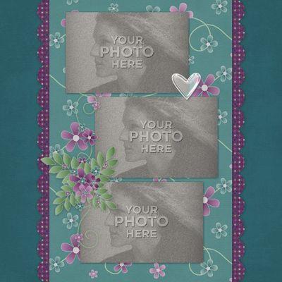 Purple_rain_photobook-013