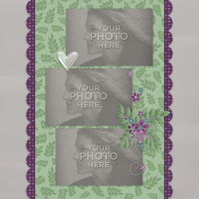 Purple_rain_photobook-014