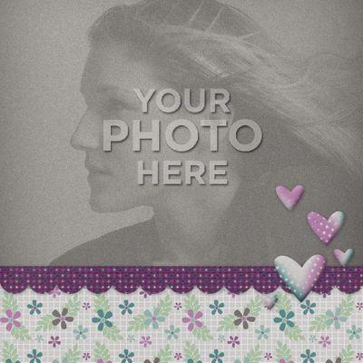Purple_rain_photobook-015