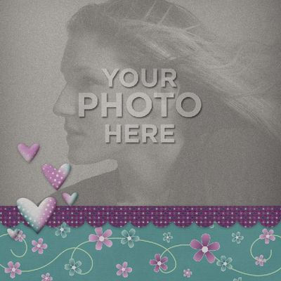 Purple_rain_photobook-016