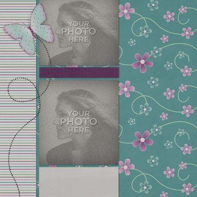 Purple_rain_photobook-017