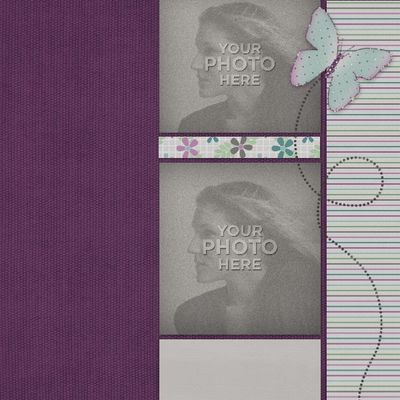 Purple_rain_photobook-018