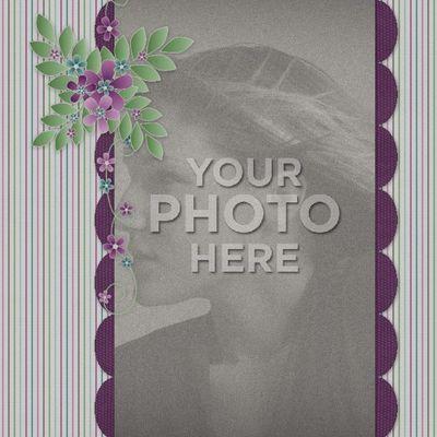 Purple_rain_photobook-020