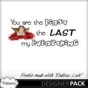 Mariscrap_endlesslove_prev_freebie_medium