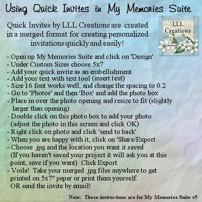 Quick_invite_instructions