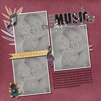 Kl_musical_girl-002