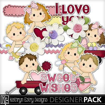 Babylove04