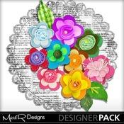 Wonderful_felt_flowers_2_medium