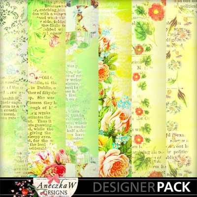 Spring_papers