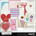 Day-of-love-cards-01_small