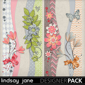 Passion_for_spring_borders_01_medium
