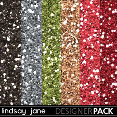 Passion_for_spring_glitter_pprs_01