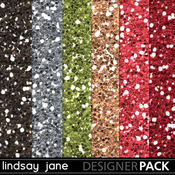 Passion_for_spring_glitter_pprs_01_medium