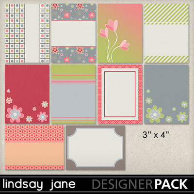 Passion_for_spring_journal_cards_01