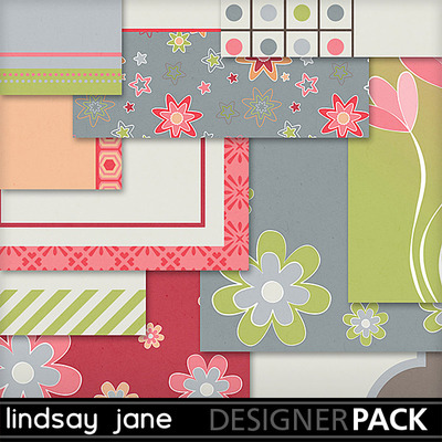 Passion_for_spring_journal_cards_02