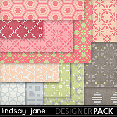 Passion_for_spring_patternpprs_02