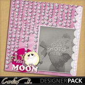 Fly_me_to_the_moon_8x8_pb-001_copy_medium