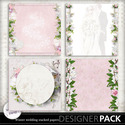 Butterflydsign_winterwedding_pv_stack_memo_small